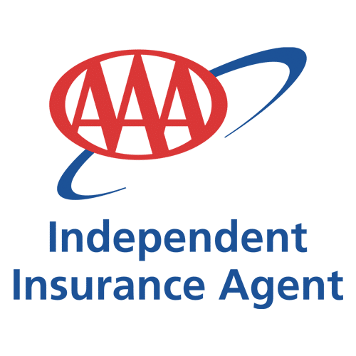 AAA-Independent-Insurance-Agent