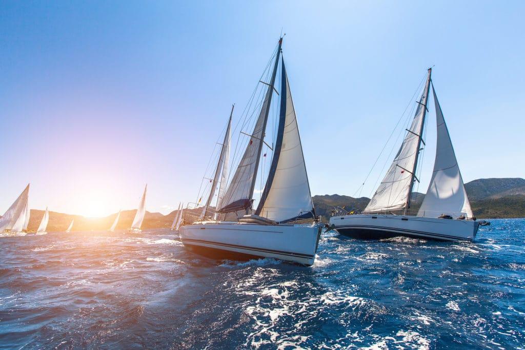 Boat Insurance Coverage
