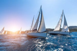 Boat Insurance Coverage