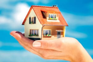 Importance of Home Insurance