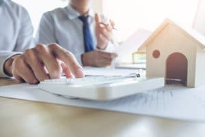 Homeowner's vs Renter's Insurance