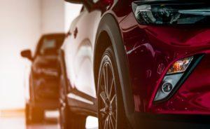 Factors Affect Car Insurance Rates